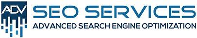 Adv SEO Services Logo