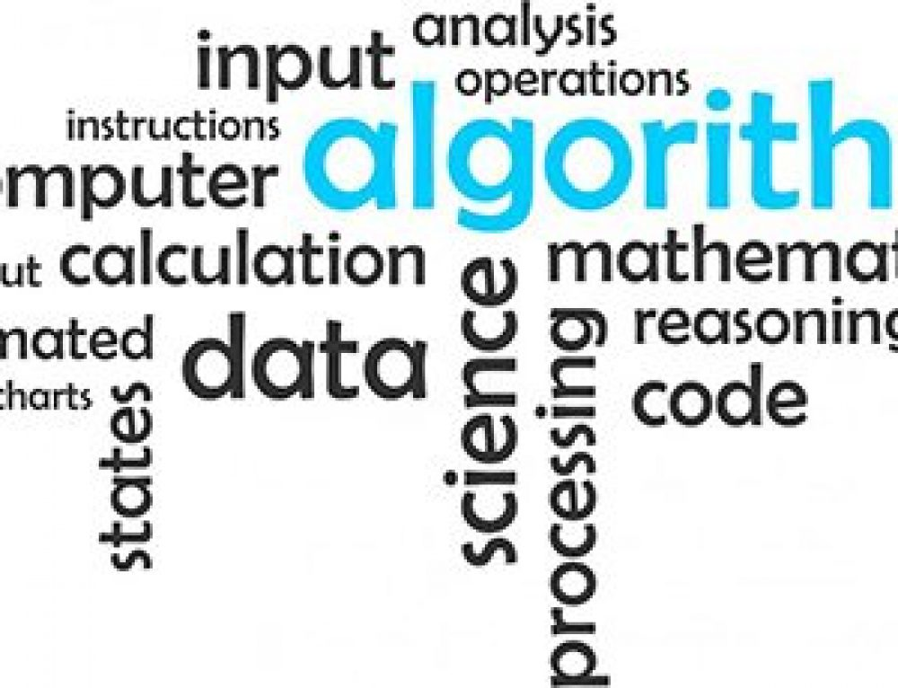 The Hidden Agenda Behind Google's Algorithm Change